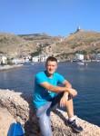 Andrey, 35  , Sevastopol