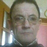 Eugenio, 64  , Cardito