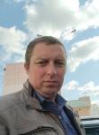 Vovik, 32  , Gomel
