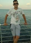 Паша, 22 года, Одеса