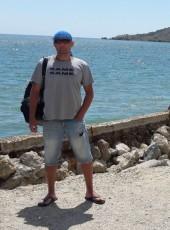 Denis, 38, Russia, Elektrostal