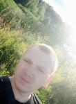 Vitaliy , 20, Krasnoyarsk