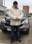 Valeriy, 69  , Yekaterinburg