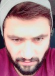 mustafa, 22 года, Akdağmadeni