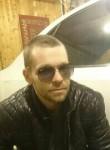 Dmitriy, 36, Podolsk