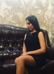 Tatyana, 22  , Volzhskiy (Volgograd)