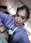Karina - Уфа