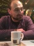 Sahak, 29  , Hrazdan