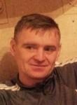 Evgeniy Ryabykh, 39, Moscow