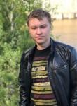 Konstantin , 23, Bratsk
