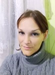 kseniya, 33  , Monchegorsk