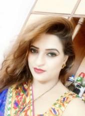 Ashok Bisht, 33, India, Pithoragarh