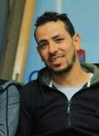 دي جي, 19  , Al Fashn