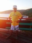 Sergey, 50, Stavropol
