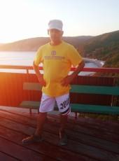 Sergey, 50, Russia, Stavropol