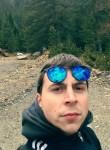 Vasilis, 27  , Trikala