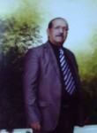 mouloudbenhamm, 70  , Draa Ben Khedda