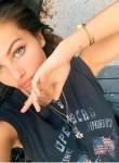 Leyla, 22  , Podgorica