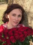 Tanyusha, 49  , Minsk