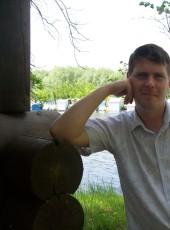 Oleg, 40, Russia, Syzran
