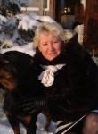 BELKA, 57  , Fryazino