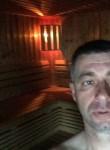 klex, 41  , Karlovac