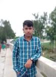Sazid Hasan, 21, Dhaka