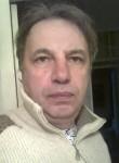 Andrey, 52  , Dzerzhinsk