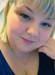 Nadezhda, 36, Moscow