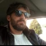 Stefano, 38  , Rome