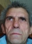 Igor, 59  , Severouralsk