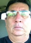 Javier, 59  , Mazatlan