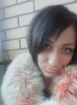 Olya, 31  , Moscow