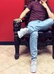 Eduardo, 25  , Ixtapa-Zihuatanejo