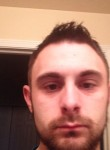 Zack, 25  , Cleveland (State of Ohio)