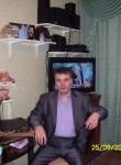 Rustem, 39, Kazan