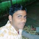 Munib, 18  , Bhabua