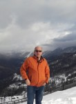 Johan, 39  , Yerevan