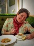 Anna, 50, Minsk