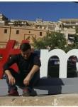 Alp, 22, Mardin