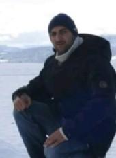 aymannordin, 37, France, Paris