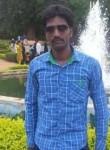 basha, 28  , New Delhi