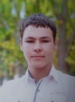 DANIL, 18  , Prague