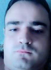 Gannik, 28, Ukraine, Khmelnitskiy