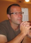 Adas, 46  , Klaipeda