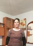 natividad, 67 лет, Granada