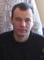 Andrey, 47, Russia, Saint Petersburg