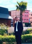 liamsi, 26  , Laayoune / El Aaiun