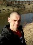 Denis, 27  , Baran