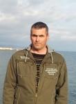 Sergey SV, 51  , Luhansk
